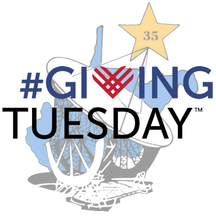 Giving Tuesday V2